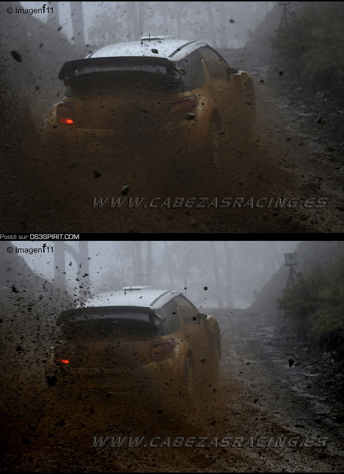 [Sport] DS3 WRC - Page 4 Ds3_wr14