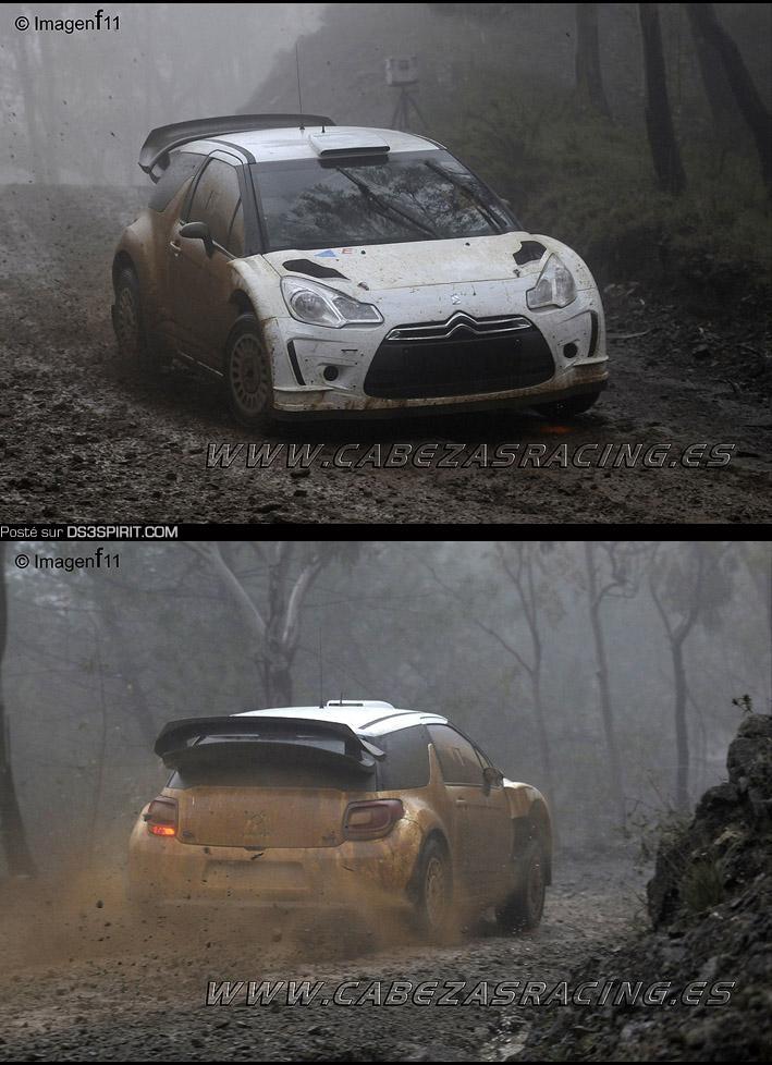 [Sport] DS3 WRC - Page 4 Ds3_wr15