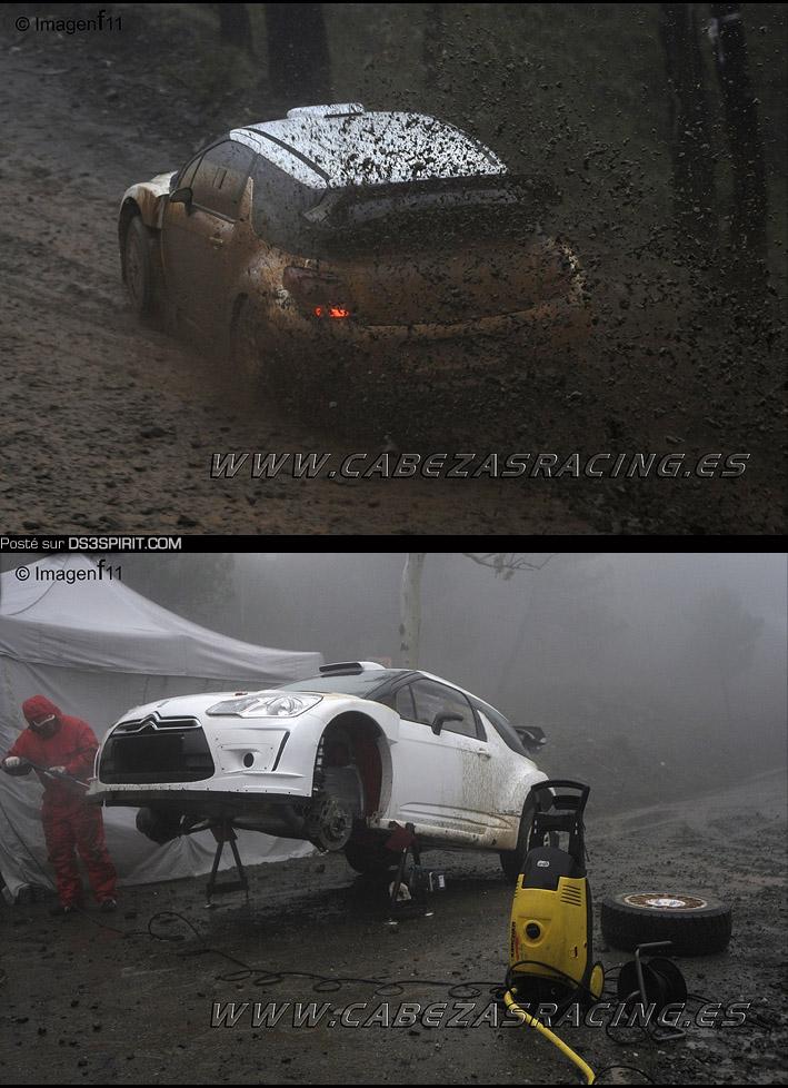 [Sport] DS3 WRC - Page 4 Ds3_wr16