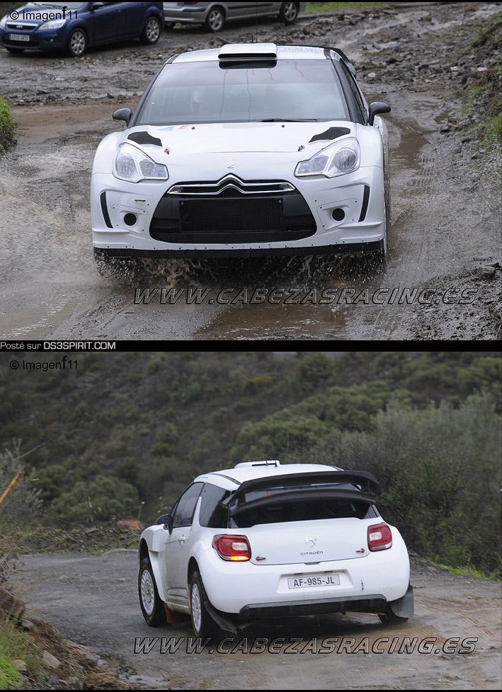 [Sport] DS3 WRC - Page 4 Ds3_wr18