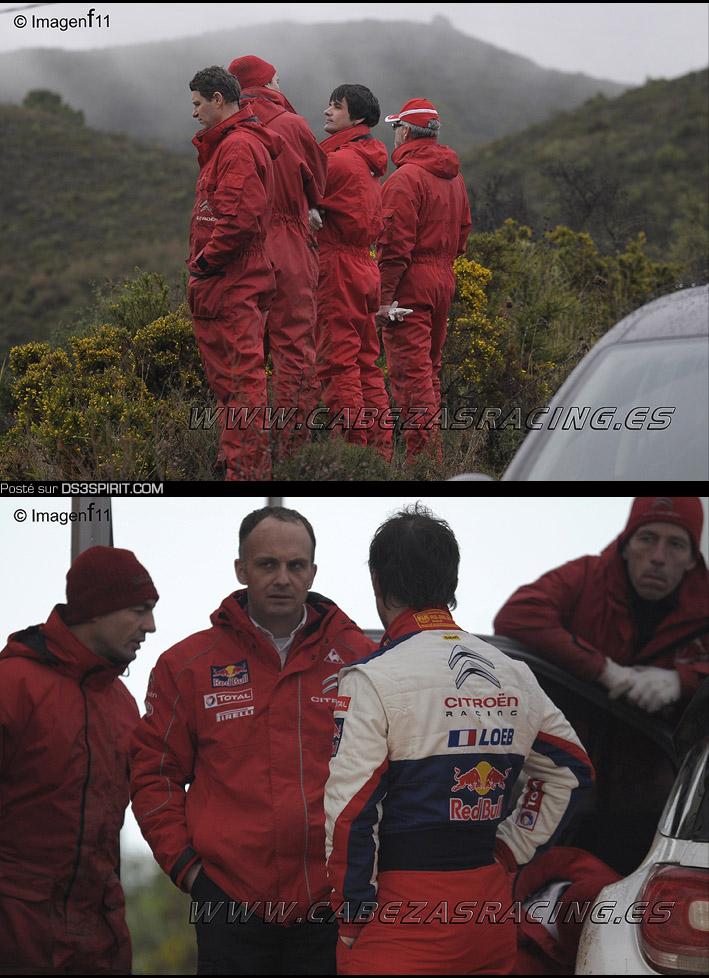 [Sport] DS3 WRC - Page 4 Ds3_wr19