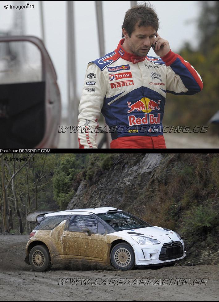 [Sport] DS3 WRC - Page 4 Ds3_wr20