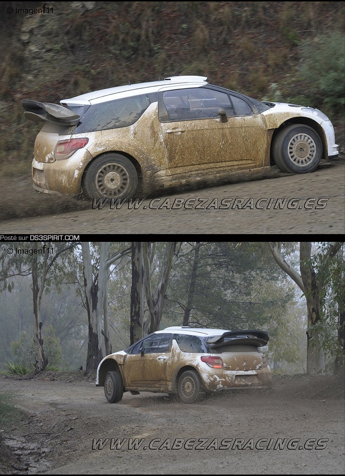 [Sport] DS3 WRC - Page 4 Ds3_wr21