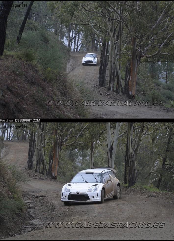 [Sport] DS3 WRC - Page 4 Ds3_wr22