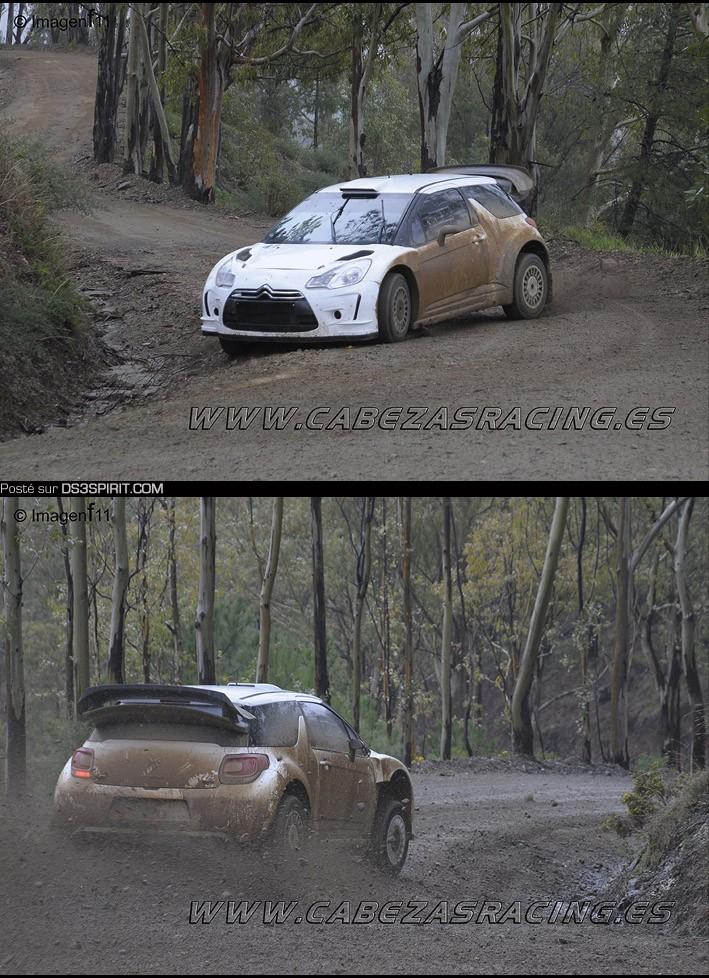 [Sport] DS3 WRC - Page 4 Ds3_wr23