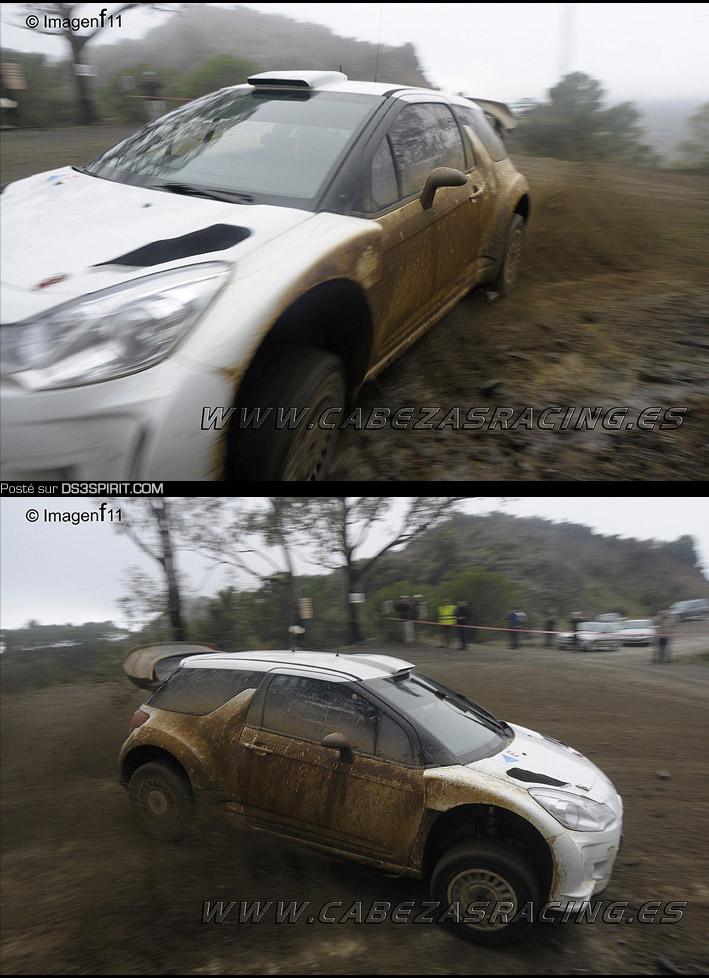 [Sport] DS3 WRC - Page 4 Ds3_wr24