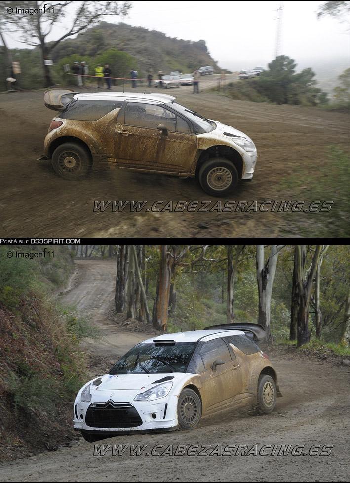 [Sport] DS3 WRC - Page 4 Ds3_wr25