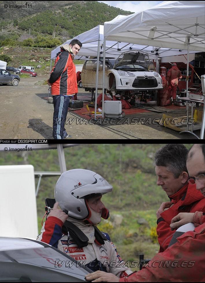 [Sport] DS3 WRC - Page 4 Ds3_wr26