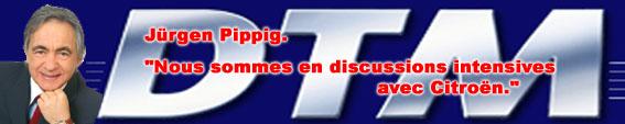 [Information] Citroën - Par ici les news... - Page 3 Dtmjur10