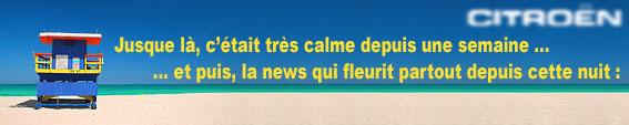 [Information] Citroën - Par ici les news... - Page 2 Fiatca10