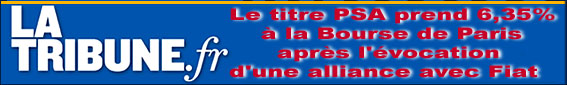 [Information] Citroën - Par ici les news... - Page 2 Fiattr10