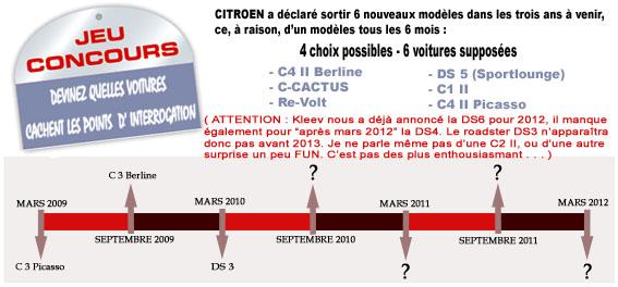 [INFORMATION] [2009] Le calendrier des sorties et autres... Jeucon10