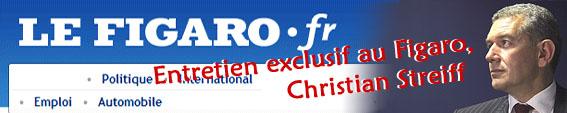 [Information] Citroën - Par ici les news... - Page 2 Lefiga10