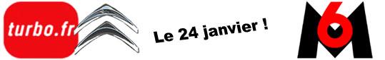 [Information] Citroën - Par ici les news... M6c10