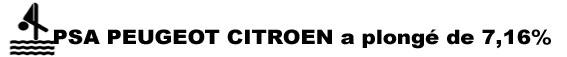 [Information] Citroën - Par ici les news... - Page 2 Plonge10