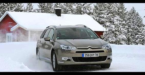 [Actualité]Nouveautés :Snow Motion, MyWay et C5 Airdream Snoxmo10