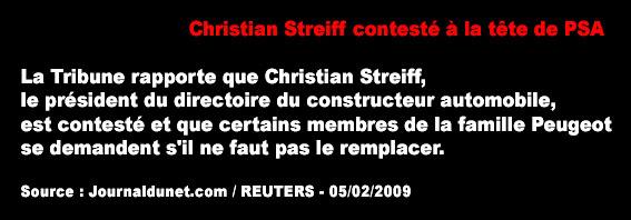 [Information] Citroën - Par ici les news... - Page 4 Streif11
