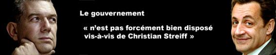 [Information] Citroën - Par ici les news... - Page 4 Streif12