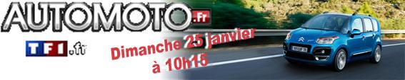 [Information] Citroën - Par ici les news... - Page 2 Tf1c310