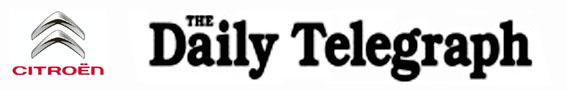 [IMAGES] Pages de Pub - Page 3 Thedai10