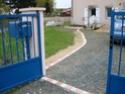 le jardin de aude Le_5-010
