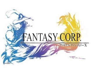 Fantasy Corp.