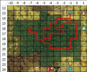 Le labyrinthe du Dark Vlad Le_che10
