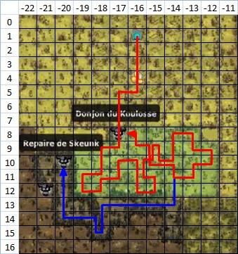 Le chemin du Donjon du Koulosse et du Repaire du Skeunk Le_che12