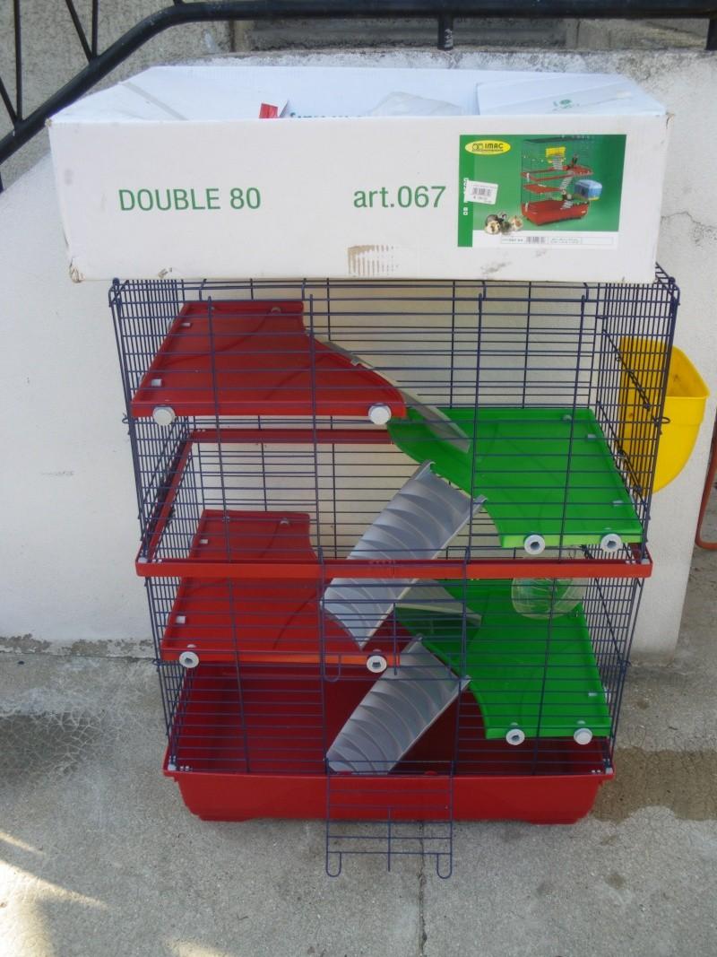 Cage Imgp1711