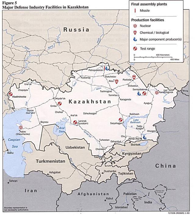 Le marché des spiritueux au Kazakhstan Kazakh10