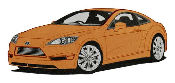 2011 - [Subaru/Toyota] BRZ/GT86 - Page 2 1139