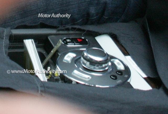 2009/11 - [Rolls-Royce] Ghost / Ghost EWB - Page 6 285