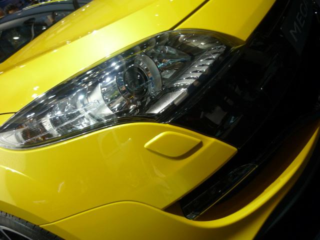 2009 - [Renault] Megane III RS - Page 21 29110