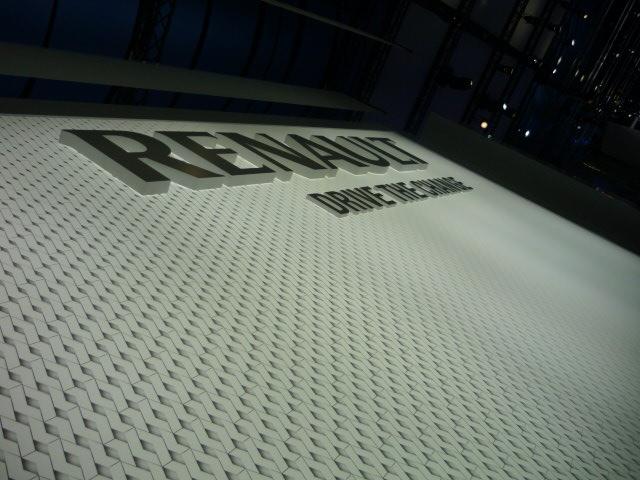 2009 - [Renault] Megane III RS - Page 21 29310