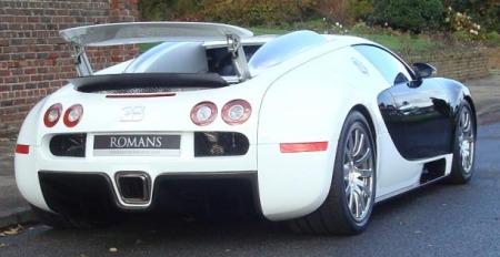 [Présentation] Le design par Bugatti 339