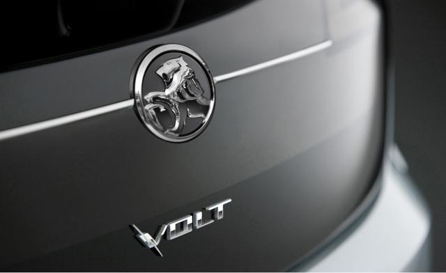 2011 - [Opel] Ampera 369