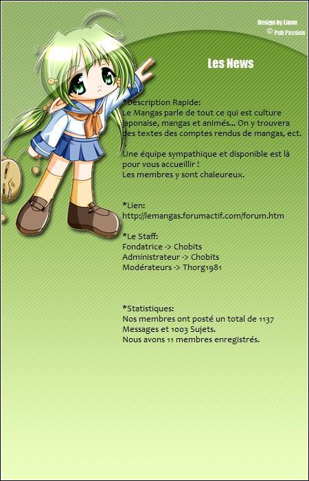 mon forum : Le Mangas Les_ne11