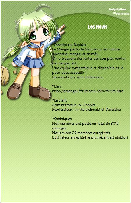mon forum : Le Mangas - Page 2 Les_ne12