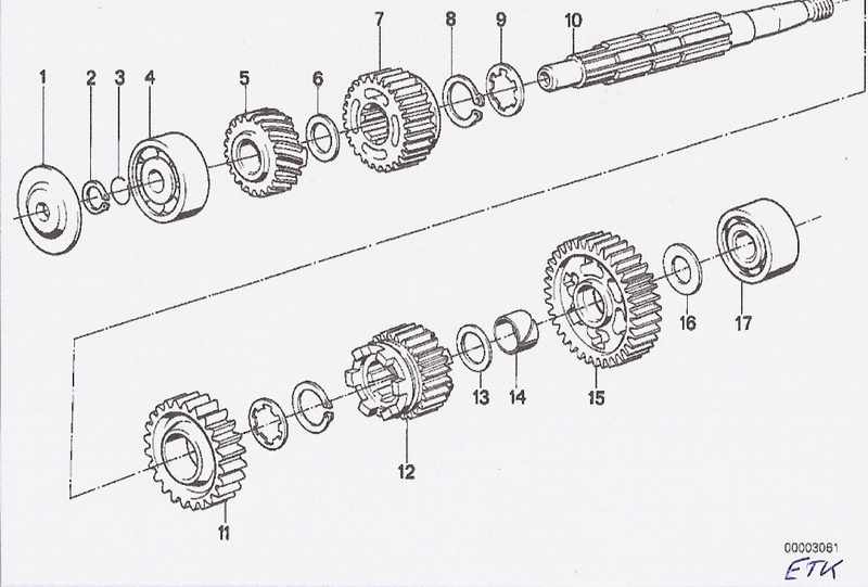 Boite de vitesse R100R cliquetis - Page 2 220b10