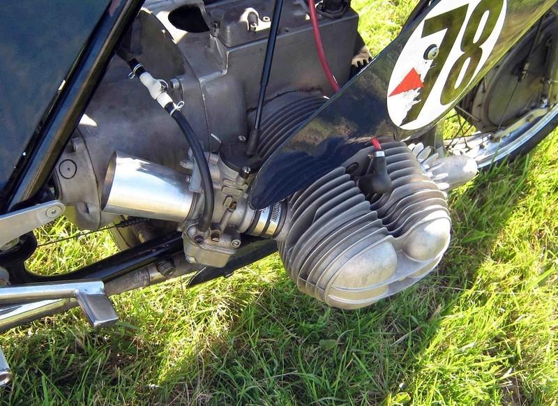 Quel carburateur pour ce moteur? 2413