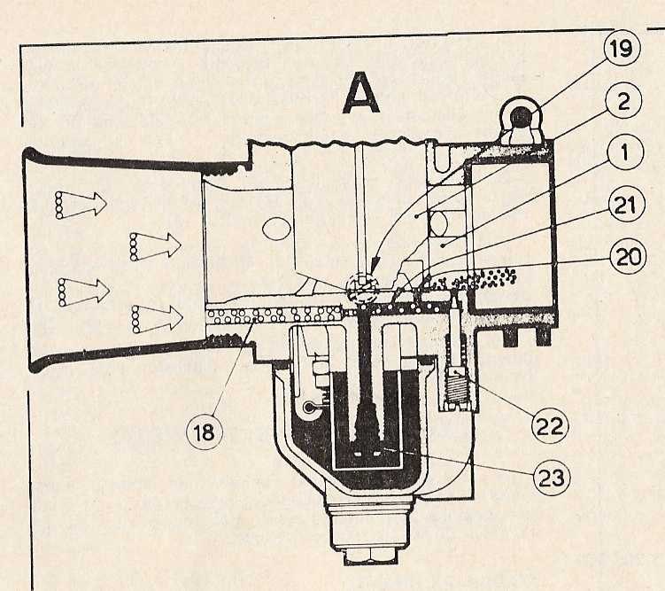 Reglage ralenti Delorto 40 - Page 2 Dell1m10
