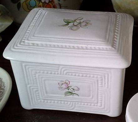 1398 Trinket Box (Was Wharetana 1004) 1398_o10