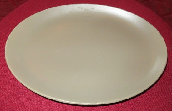 4015 USA Shallow dish for Dorothy Thorpe Monterrey 4015_u10