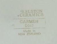 Carmen d643 Carmen11