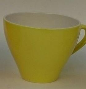 Colour Glaze Citrus Yellow and Marigold Colour10