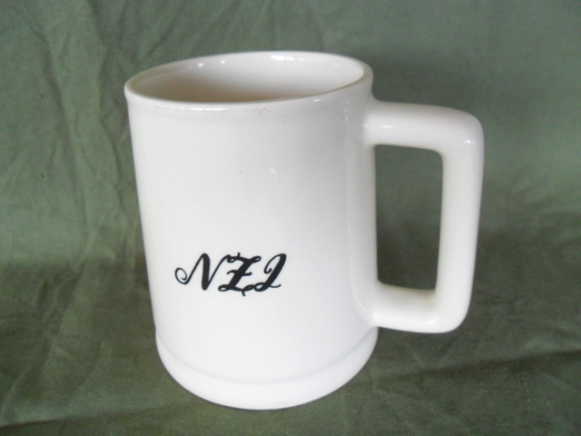 Made in the Philippines Mug, Badged Crown_10