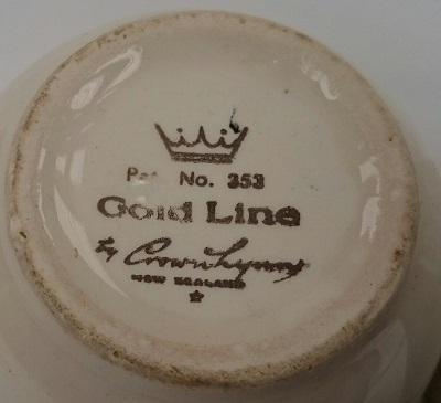 Gold Line Pat.No.353 Gold_l11