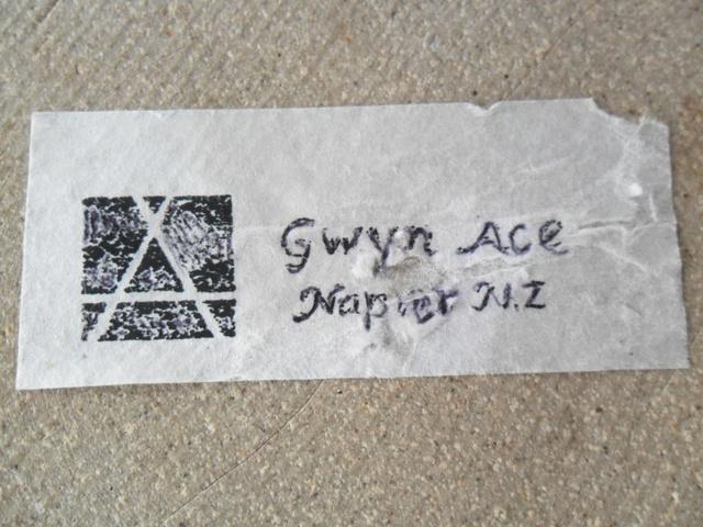 Gwyn Ace Gwyn_a12