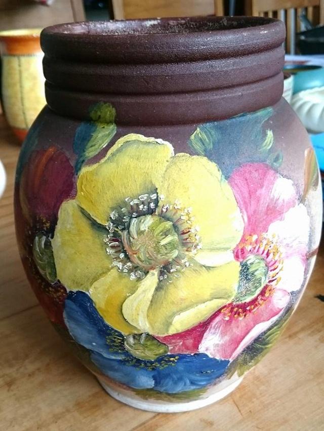 Harwyn vase courtesy of Wendy Turner Harwyn10
