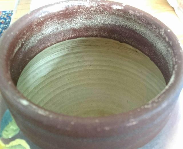 Harwyn vase courtesy of Wendy Turner Harwyn12